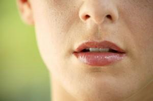 bouche seche traitement et solution