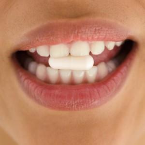 comment avoir une bonne haleine solutions temporaires