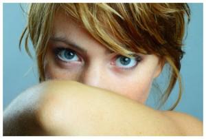 mauvaise haleine ou halitose