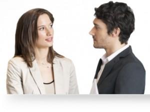 comment savoir si on a mauvaise haleine