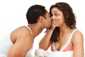 bouche pateuse mauvaise haleine