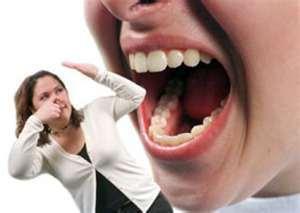 mauvaisehaleine.org/wp-content/uploads/2013/06/mauvaise-odeur-dans-la-bouche.jpg