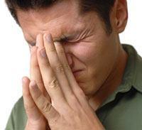 bouche seche stress solutions