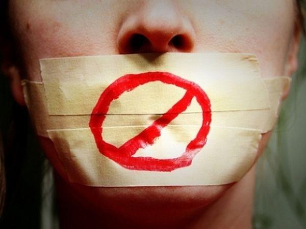 que faire contre la mauvaise haleine conseils